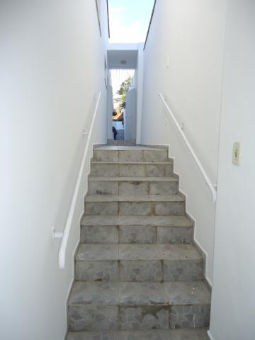 Alugar Casas / em Bairros em Sorocaba apenas R$ 1.600,00 - Foto 6