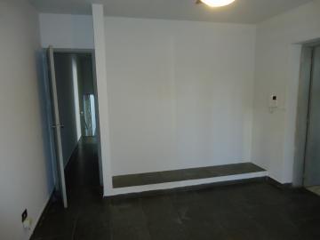 Alugar Casas / em Bairros em Sorocaba apenas R$ 1.600,00 - Foto 14