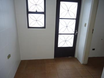 Alugar Casas / em Bairros em Sorocaba apenas R$ 1.600,00 - Foto 23