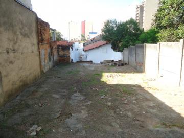 Alugar Casas / em Bairros em Sorocaba apenas R$ 1.600,00 - Foto 27