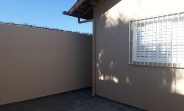 Comprar Casas / em Bairros em Sorocaba apenas R$ 235.000,00 - Foto 8