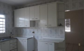 Comprar Casas / em Bairros em Sorocaba apenas R$ 235.000,00 - Foto 3