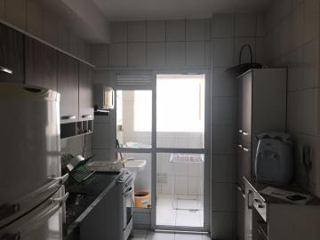 Votorantim Parque Morumbi Apartamento Locacao R$ 2.200,00 Condominio R$360,00 3 Dormitorios 1 Vaga