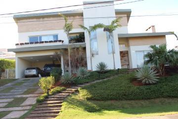 Aracoiaba da Serra Aracoiabinha Casa Venda R$1.790.000,00 Condominio R$660,00 6 Dormitorios 6 Vagas Area do terreno 1000.00m2 Area construida 420.00m2