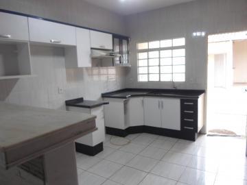 Comprar Casas / em Bairros em Sorocaba apenas R$ 230.000,00 - Foto 3
