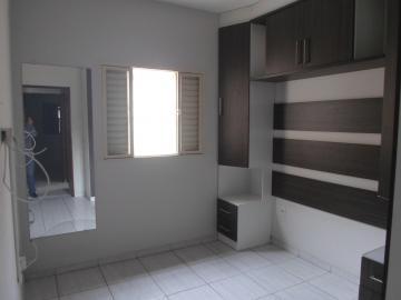 Comprar Casas / em Bairros em Sorocaba apenas R$ 230.000,00 - Foto 6