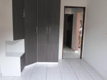 Comprar Casas / em Bairros em Sorocaba apenas R$ 230.000,00 - Foto 7