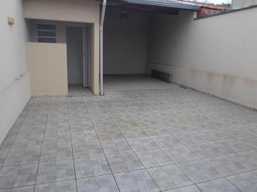 Comprar Casas / em Bairros em Sorocaba apenas R$ 230.000,00 - Foto 11