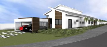 Aracoiaba da Serra Aracoiabinha casa Venda R$990.000,00 Condominio R$550,00 3 Dormitorios 8 Vagas Area do terreno 1268.00m2 Area construida 350.00m2