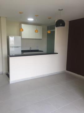 Alugar Apartamentos / Apto Padrão em Sorocaba apenas R$ 980,00 - Foto 5