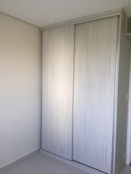Alugar Apartamentos / Apto Padrão em Sorocaba apenas R$ 980,00 - Foto 11