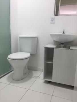 Alugar Apartamentos / Apto Padrão em Sorocaba apenas R$ 980,00 - Foto 12