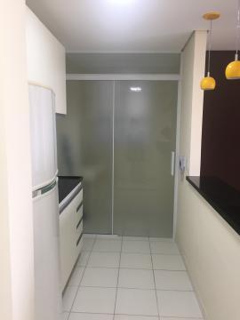 Alugar Apartamentos / Apto Padrão em Sorocaba apenas R$ 980,00 - Foto 6