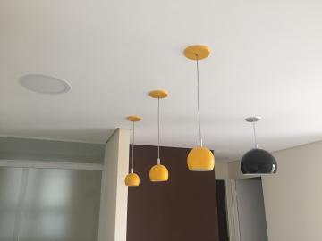 Alugar Apartamentos / Apto Padrão em Sorocaba apenas R$ 980,00 - Foto 4