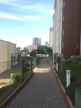 Alugar Apartamentos / Apto Padrão em Sorocaba apenas R$ 980,00 - Foto 2