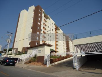 Alugar Apartamentos / Apto Padrão em Sorocaba apenas R$ 980,00 - Foto 1