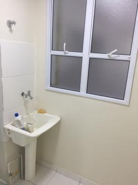 Alugar Apartamentos / Apto Padrão em Sorocaba apenas R$ 980,00 - Foto 9