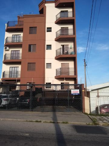 Comprar Apartamento / Padrão em Sorocaba R$ 350.000,00 - Foto 1