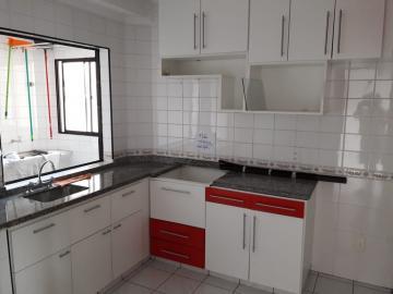 Comprar Apartamento / Padrão em Sorocaba R$ 350.000,00 - Foto 4