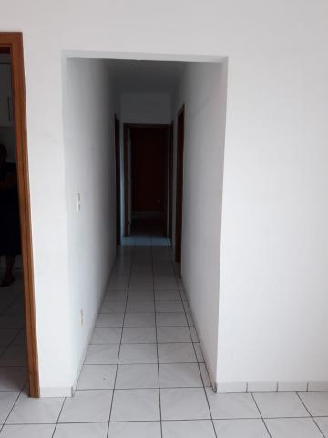 Comprar Apartamento / Padrão em Sorocaba R$ 350.000,00 - Foto 5