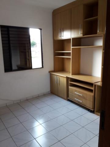 Comprar Apartamento / Padrão em Sorocaba R$ 350.000,00 - Foto 6
