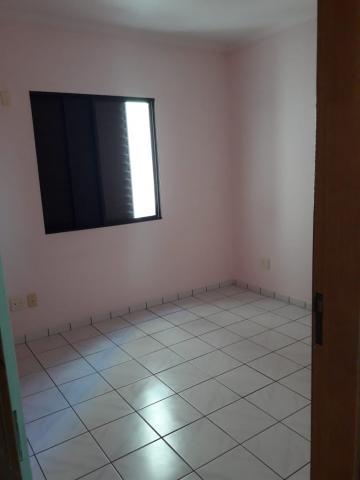 Comprar Apartamento / Padrão em Sorocaba R$ 350.000,00 - Foto 7