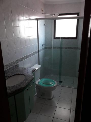 Comprar Apartamento / Padrão em Sorocaba R$ 350.000,00 - Foto 9