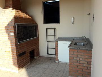 Comprar Apartamento / Padrão em Sorocaba R$ 350.000,00 - Foto 10