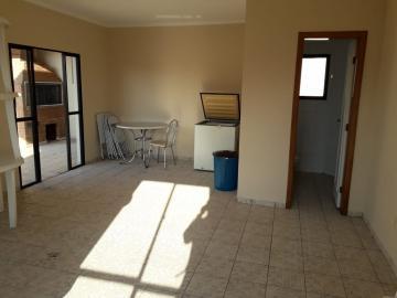 Comprar Apartamento / Padrão em Sorocaba R$ 350.000,00 - Foto 11