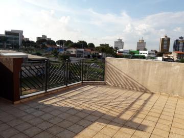 Comprar Apartamento / Padrão em Sorocaba R$ 350.000,00 - Foto 12