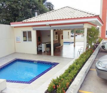 Comprar Apartamentos / Apto Padrão em Sorocaba apenas R$ 277.000,00 - Foto 21