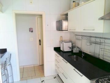 Comprar Apartamentos / Apto Padrão em Sorocaba apenas R$ 277.000,00 - Foto 4