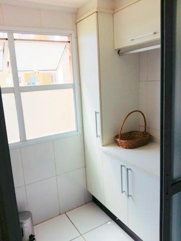 Comprar Apartamentos / Apto Padrão em Sorocaba apenas R$ 277.000,00 - Foto 6