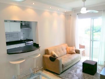 Comprar Apartamentos / Apto Padrão em Sorocaba apenas R$ 277.000,00 - Foto 9