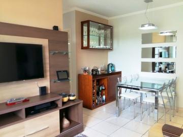 Comprar Apartamentos / Apto Padrão em Sorocaba apenas R$ 277.000,00 - Foto 10