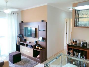 Comprar Apartamentos / Apto Padrão em Sorocaba apenas R$ 277.000,00 - Foto 8