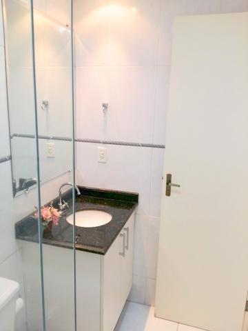 Comprar Apartamentos / Apto Padrão em Sorocaba apenas R$ 277.000,00 - Foto 12