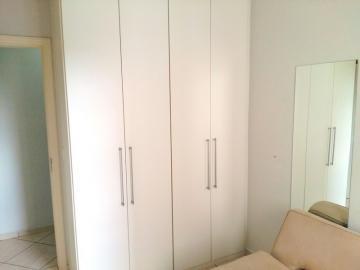 Comprar Apartamentos / Apto Padrão em Sorocaba apenas R$ 277.000,00 - Foto 13