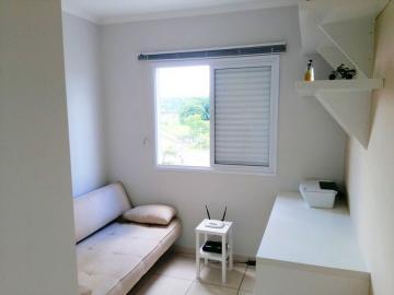 Comprar Apartamentos / Apto Padrão em Sorocaba apenas R$ 277.000,00 - Foto 14