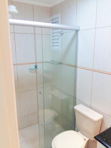 Comprar Apartamentos / Apto Padrão em Sorocaba apenas R$ 277.000,00 - Foto 17