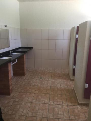 Comprar Terrenos / em Condomínios em Araçoiaba da Serra apenas R$ 150.000,00 - Foto 7