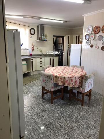 Comprar Apartamento / Padrão em Sorocaba R$ 1.500.000,00 - Foto 4