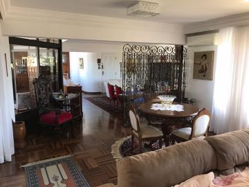 Comprar Apartamento / Padrão em Sorocaba R$ 1.500.000,00 - Foto 8