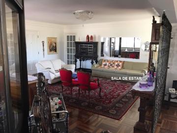 Comprar Apartamento / Padrão em Sorocaba R$ 1.500.000,00 - Foto 9