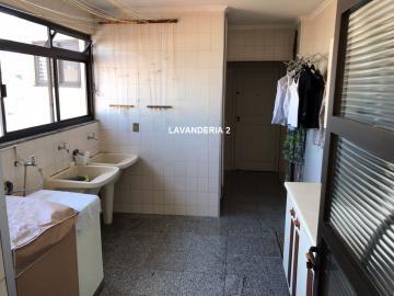 Comprar Apartamento / Padrão em Sorocaba R$ 1.500.000,00 - Foto 18