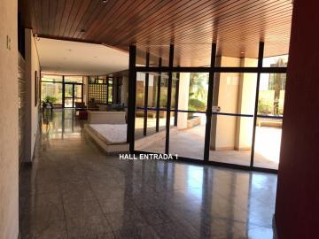 Comprar Apartamento / Padrão em Sorocaba R$ 1.500.000,00 - Foto 3