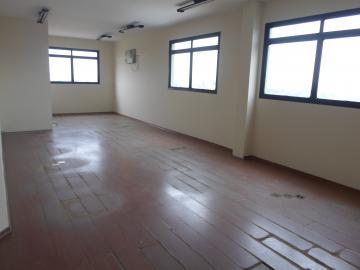 Alugar Comercial / Prédios em Sorocaba R$ 1.400,00 - Foto 2