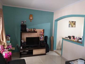 Comprar Casas / em Bairros em Sorocaba apenas R$ 280.000,00 - Foto 4