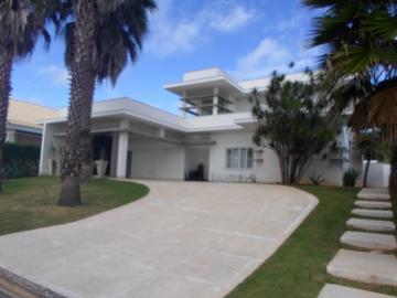 Comprar Casas / em Condomínios em Sorocaba apenas R$ 2.800.000,00 - Foto 1