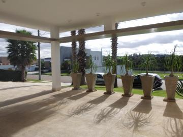Comprar Casas / em Condomínios em Sorocaba apenas R$ 2.800.000,00 - Foto 4